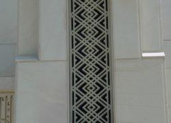1.DSC00564
