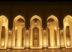 Royal_opera_house_2